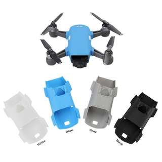 RCGEEK Spark Silicone Cover