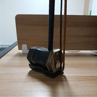 Used Erhu for beginners
