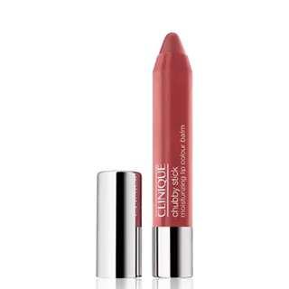 CLINIQUE Chubby Stick™ Moisturizing Lip Colour Balm