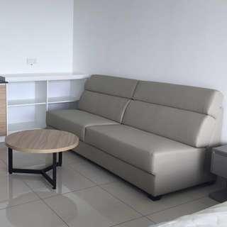 3 seater sofa (waterproof)