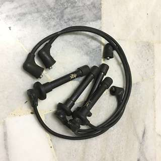 Single Cam Honda Vtec Plug cable