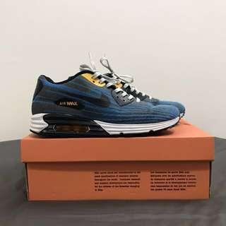 Nike Air Max Lunar90 Jacquard