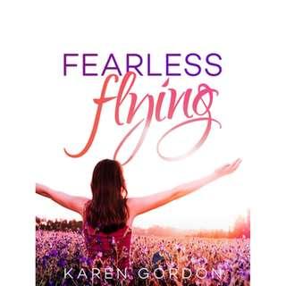 Fearless Flying by Karen Gordon *Ebook*