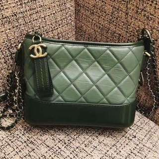 Chanel abrielle, Waif New Color,