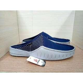 Sepatu Selop Ardiles Gertz