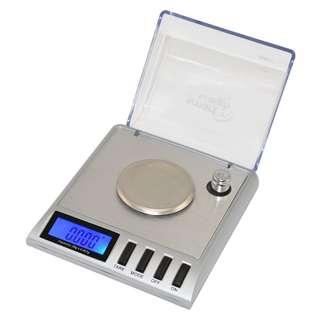 Brand New! Smart Weigh GEM20 High Precision Digital Jewelry Scale - $40