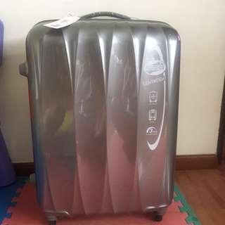*BNWT* American Tourister Arona Luggage