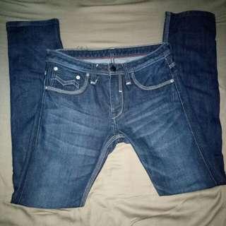 JAG Pants for Men