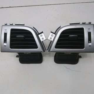 Hyundai.i30aircon  grille (As1981)