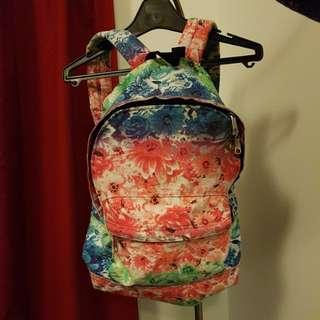 Victoria's Secret Pink Backpack