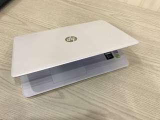 """HP 暢遊人 Pavilion 15 15.6"""" i5-7200U/4G/500G 1T/GT940 2G Gaming Laptop 90%NEW"""