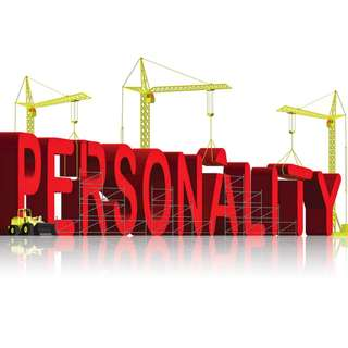 Personalised Life Destiny & Personality Profiling Report