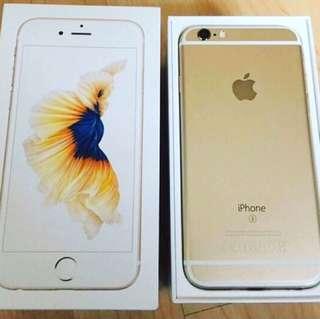 iphone 6 Resmi IBOX KREDIT proses cepat