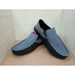 Sepatu Ardiles Duelist
