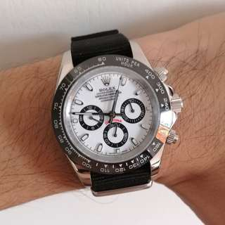 Jam Rolex Daytona Watch