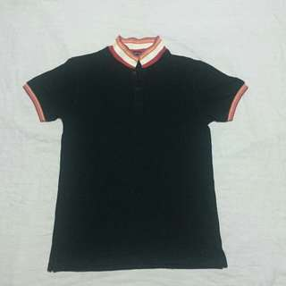 F&H Polo Shirt