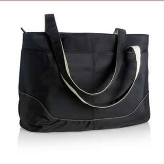 Medela Swing Pump Bag