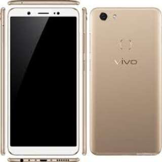 VIVO V7 bisa di Cicil tanpa Kartu Kredit