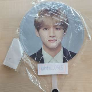 [READY STOCK] THE WINGS TOUR TAEHYUNG IMAGE PICKET