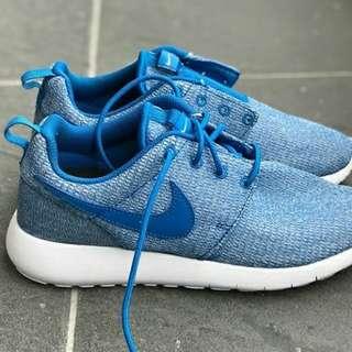 Nike New Roshe One Knitted 2018