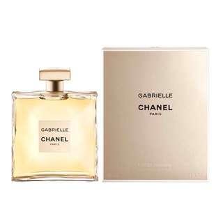 Chanel Gabrielle EDP (Women)