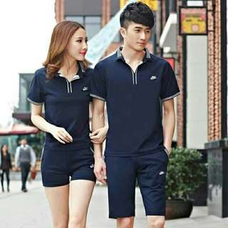 Cp st sporty navy