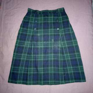 Rok korea preloved