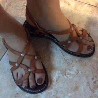 Montego Bay Club Sandals