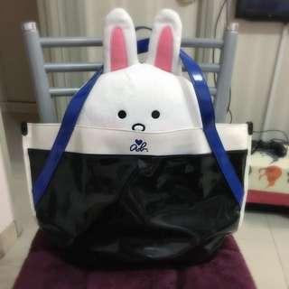Agnis b. Handbag 手袋