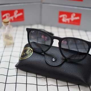 RayBan Sunglasses/ Ray Ban Sunglasses