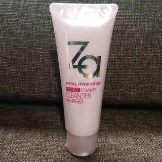 BN ZA Total Hydration Cleanser