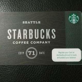 SB CARD