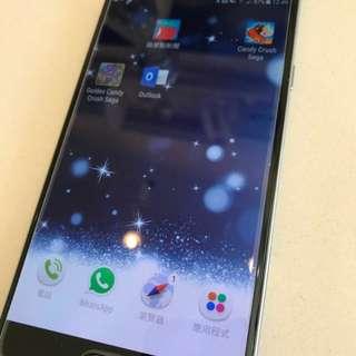 95%new Samsung C7 64G