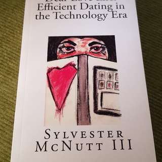 Dear Love Life: Efficient Dating in the Technology Era