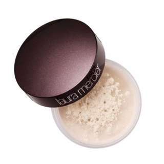 Laura Mercier Loose Powder (Translucent)