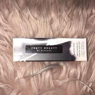 Fenty Beauty Match Stick