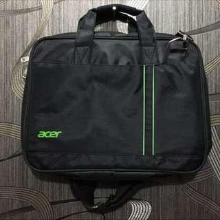 ACER laptobp bag original