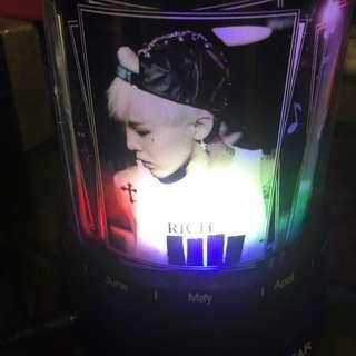 GdTop LED燈