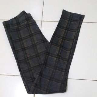 Newlook Pants