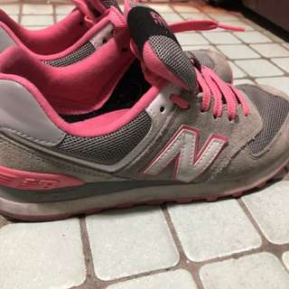 NB574