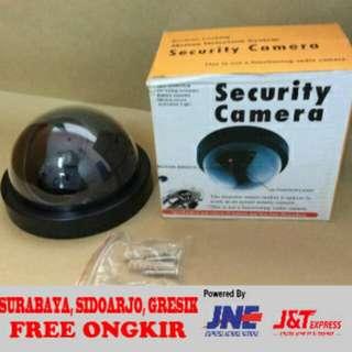 CCTV Palsu Free Ongkir| CCTV Dummy