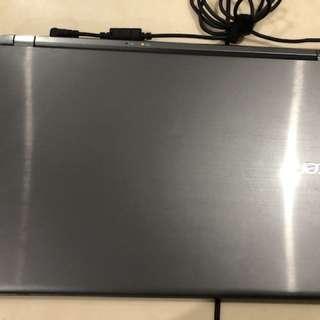 Acer V5-573G