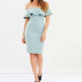 Dress *NEW*