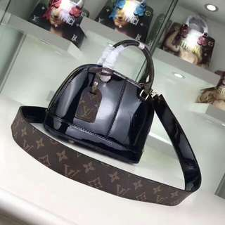 a货gucci皮带 WeChat:aaamy78