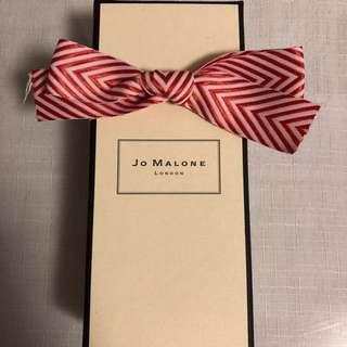 🌸全新:Jo Malone 香水