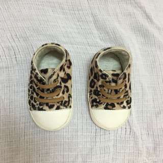 Mothercare Shoes
