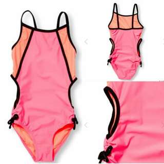 Childrens Place Swimsuit