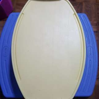Little tikes table - preloved