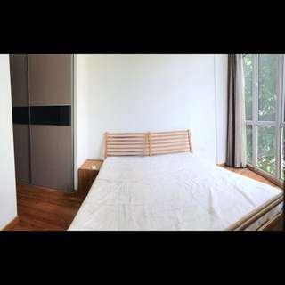 Thomson V Two 1 BR for rent only $1800/mth available immediate!