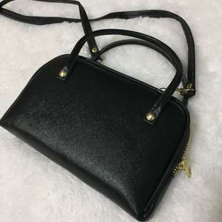 Mini Slingbag (NEW)